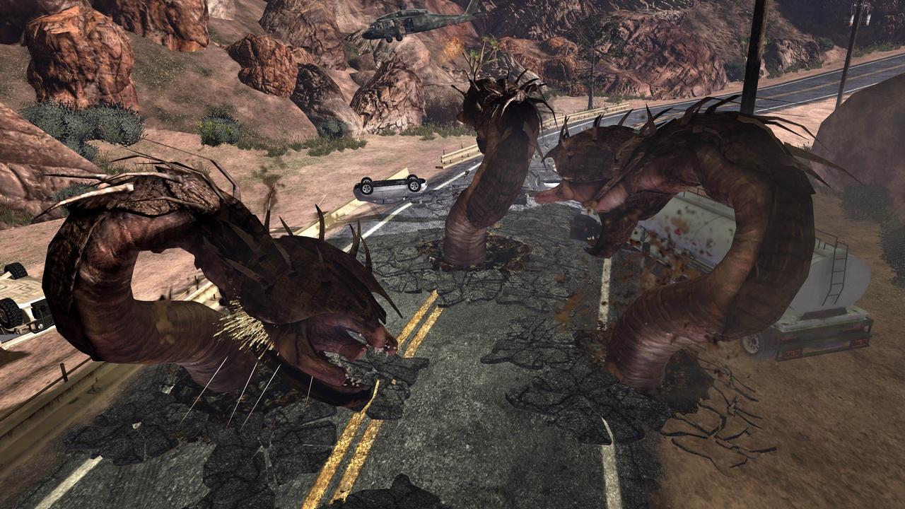 Descargar Blacksite Area 51 [Repack] [KPS] - Lemou's Links - Juegos PC Gratis en Descarga Directa
