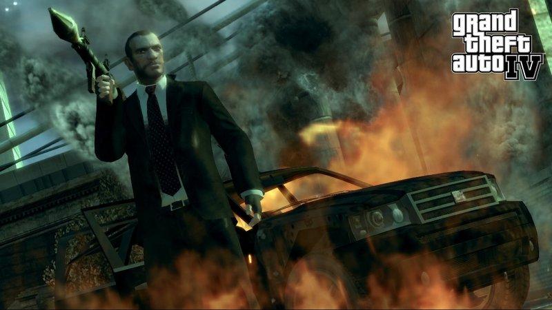 http://thegamereviews.com/images/uploads/20090107_GTA_IV_Pics_100.jpg
